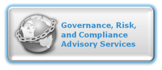 GRC Advisory Services